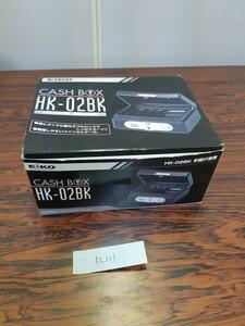EIKO сумка-сейф HK-02BK не использовался товар