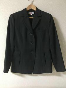 スーツ テーラードジャケット ベスト スカート