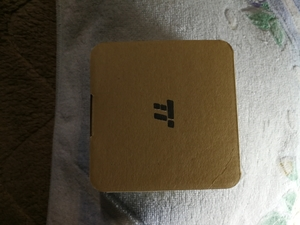 TaoTronics Bluetooth イヤホン ( 高音質 IPX5防水 8時間連続再生) CVC 6.0 ノイズキャンセニング MEMSマイク搭載 内蔵マグネット TT-BH026