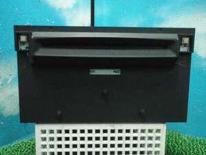 PY50  Nissan   Fuga     Оригинал   аудио  6 стопа   CD ченджер    311131JJ
