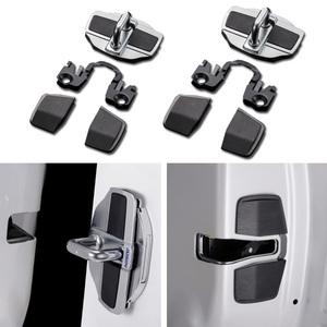 Aisin door stabilizer exclusive use bolt attaching Alto Works HA36S front door for