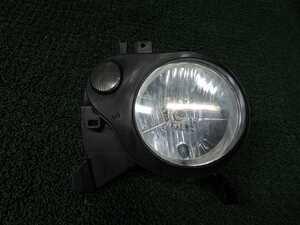 『psi』 HF21S スピアーノ 左ヘッドライト コイト 100-59053