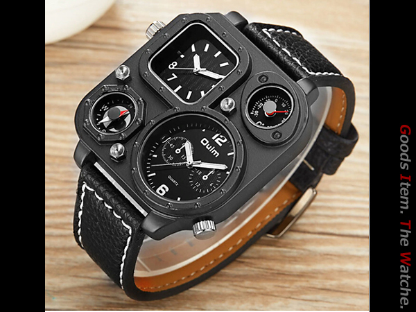 37 3♪新品♪腕時計 クォーツ 高級 カジュアル アナログ クォーツ hamilton スマート シンプル お洒落 ファッション メンズ デジタル