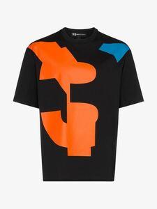 Y-3 半袖Tシャツ カットソー Y3 ワイスリー ヨウジヤマモト ヨウジ ヤマモト ヨウジ・ヤマモト YOHJI YAMAMOTO 山本耀司 adidas アディダス
