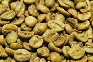【1kg】デカフェ コーヒー生豆 ブラジル デカフェ ノンカフェイン プレミアムコーヒー 自家焙煎 送料無料