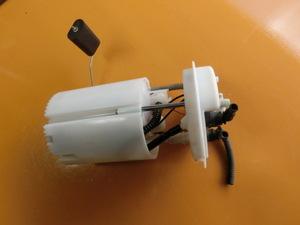 アルファロメオ ミト フューエルポンプ 平成23年 ABA-955142 燃料ポンプ 51868771