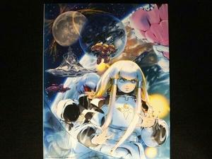 ∀ガンダムⅠ 地球光 &Ⅱ 月光蝶(初回限定版)(Blu-ray Disc)