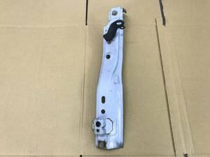 _b18460 スズキ アルトX AT DBA-HA24S ラジエーター コアサポート ラジエター ホースメント ZCN HA24V 日産 ピノ HC24S マツダ キャロル