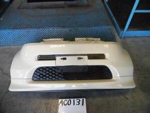 ホンダ ライフ JB5 Fバンパー (AC0131)