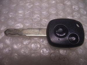 ライフ DBA-JB5 JB6 JB7 JB8 キーレスリモコン カギ 鍵 刻印:N