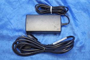 *2 штук груз * Sunny/AC адаптор *STD-1203-FTN/12V 3A/ наружный диаметр примерно 5.5mm внутренний диаметр примерно 2mm* SunnyAC12V04S