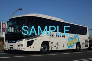 友愛観光バス