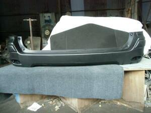 日産  エキスパート ADバン Y12 85022 JJ00A リアバンパー 中古品