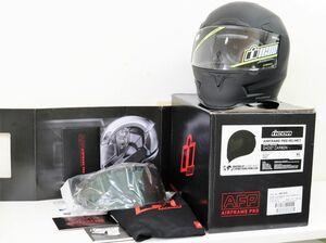 icon アイコン Airframe Pro エアフレーム プロ ヘルメット Ghost Carbon ゴースト カーボン カーボン XL ☆2655-2