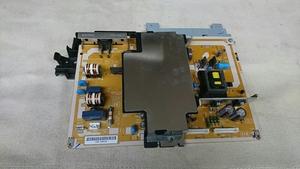 三菱液晶テレビlcd-v32bhr6の電源側の基板