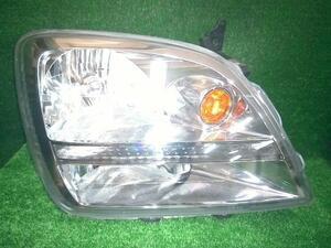 ディオン TA-CR6W 右ヘッドライト