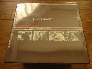洋書 Elliott Erwitt Flip-o-Rama Italia / エリオット・アーウィット / 18冊 BOX SET