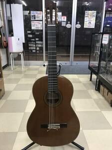 YAMAHA C-250 ジャパンビンテージクラシックギター