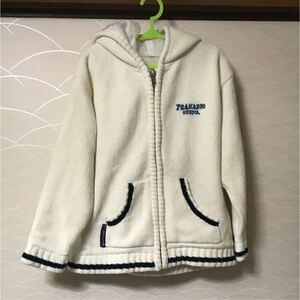 ★ジャケット 100