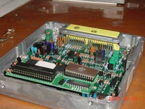***NA6 N1 ECU air conditioner OK! full order ***