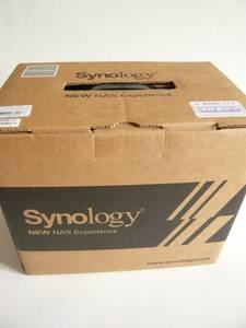 ★新品★Synology DS214se 8TB★Seagate NAS用HDD 4TBX2基搭載