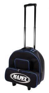 ★★ Mapexのスネアロールキャリーバッグ新品です。40% OFF 即決落札です