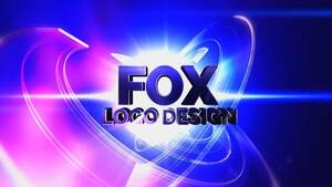 Manufacturers Logo * Mark image production price cut [ free shipping ]