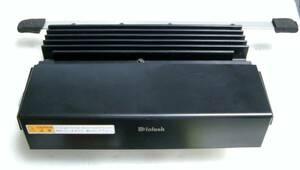 *     Macintosh     усилитель    EF  -  12081    Работа должным  в отличном состоянии   *