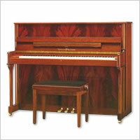 all country piano rental style law attaching Y3500( tax-excluded ) ( Osaka, New Japan music!