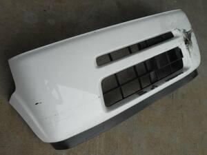 1 JD1 JD2 ザッツ フロントバンパー 71101-SCK-0000