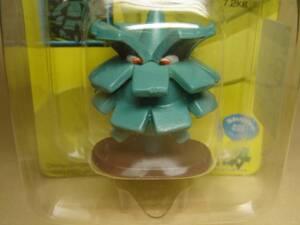 ポケットモンスター モンスターコレクション モンコレ クヌギダマ 204