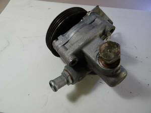 94 year Lancia / Thema LC/ power stay pump PS006256