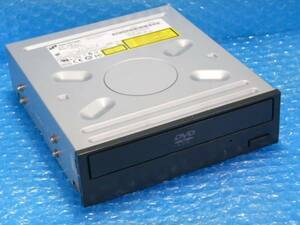 6xf H-L DH20N 5インチ 内蔵 DVD-ROM SATA (TX150 S7取外) 在庫1