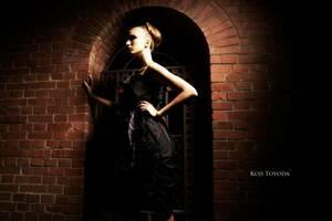 fashion coordinator ( active service designer )