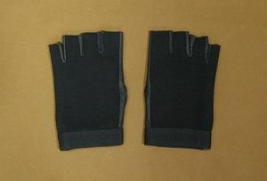 all season fins galet s glove L§lovev§gb§