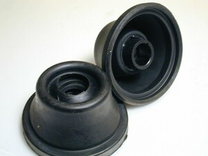 drive shaft boot ( small ) set Fiat 500F for