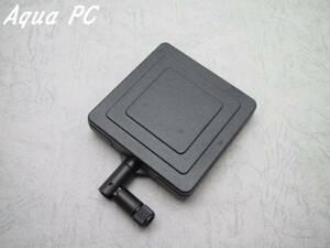 AquaPC★5.8GHz 11dBi Antennaパネルアンテナ★