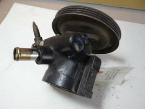 97 year Lancia / Epsilon / power stay pump PS910061