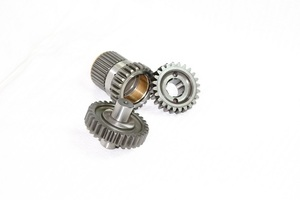 Rover Mini strut Drop gear set immediate payment