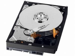 [Western Digital WD30EZRX-00D8PB0] 3.5 SATA 内蔵HDD 3.0TB