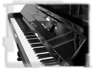ピアノ調律 神奈川県 交通費込