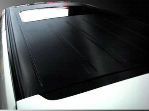 ボルボXC60 XC70 XC90 V50 V60 V70 S40 S60 S80 岐阜MASAカーボンシート,カスタムラッピングアイテム,伸縮柔軟素材