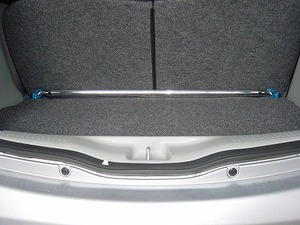 I (i)(HA1W series ) for interior side rear mono cook - bar MT0340-MOR-00( new goods boxed, including tax )