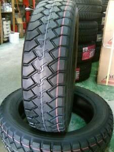 ★2トンダンプ専用タイヤ ★M501 ★650R16 12PR ★新品1本から激安