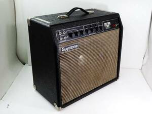 GUYATONE 真空管 ギターアンプ FLIP2000 GA-2000 100Wグヤトーン ライブ 路上 パフォーマンス 持ち運び 軽量 携帯 コンパクト アンティーク