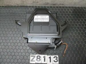 Volkswagen Golf 3 cabriolet 1EAGG AGG 2WD AT engine computer -CPU No.Z8113