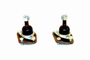 [PC260-1098]68-79. Lincoln. Town Car. Mark series. upper ball joint. left right set