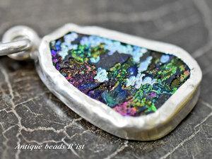 *  Захватывающие   Регистрация знака  драгоценный камень  *  ...!  ...  человек  серебро  ...  серебряный  рамка  маленький TOP1