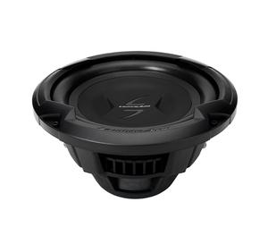 * USA Audio/ Lightning Audio Lightning Audio L2-D410