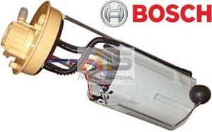 【M's】アルファ 156(2.0TS 16V/2.5 V6)BOSCH フューエルポンプ//アルファロメオ 純正OEM ボッシュ 燃料ポンプ 60628082 058-0313-012